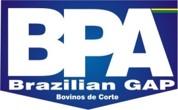 BPA Brazilian Gap.
